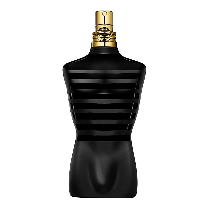 Jean Paul Gaultier, Le Male Le Parfum