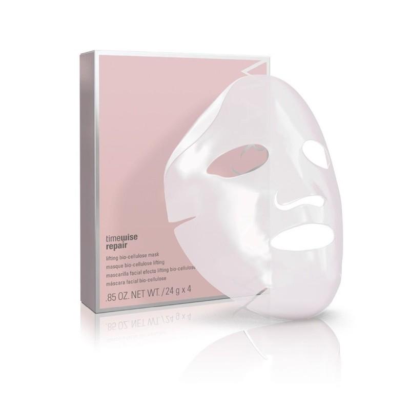 Биоцеллюлозная лифтинг-маска TimeWise Repair®