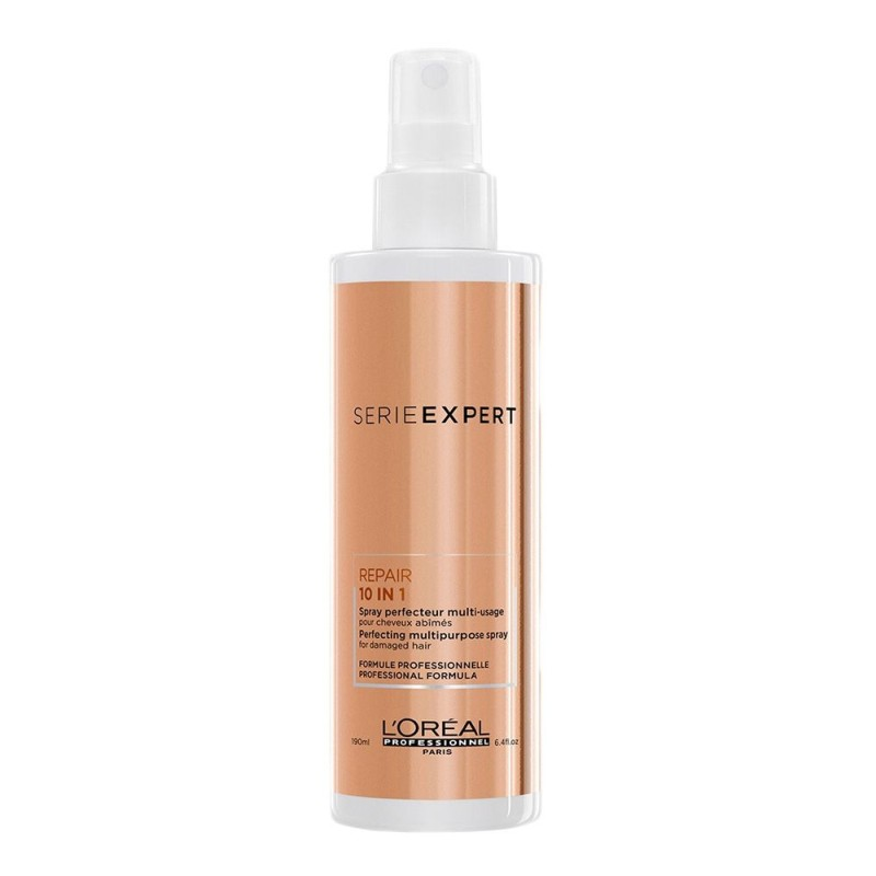 L'Oreal Professionnel Serie Expert Absolut Repair 10 in 1