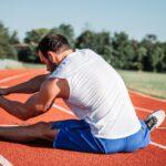 способы восстановления мышц