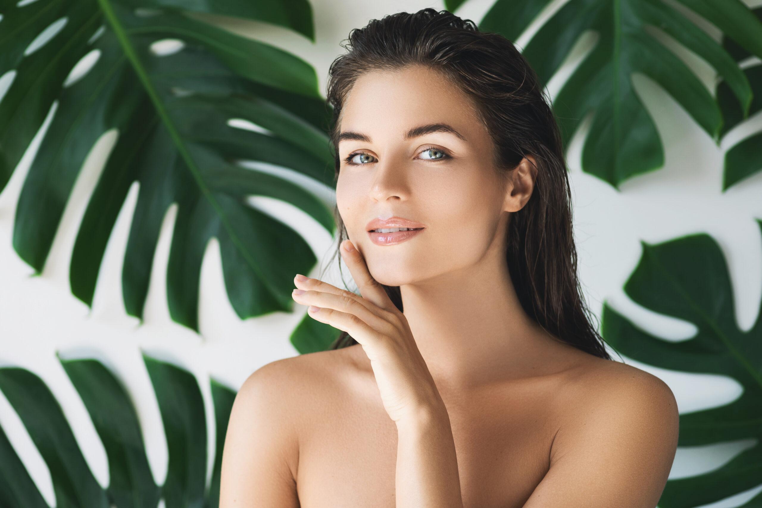 Глубокое очищение: топ-5 бальзамов для лица