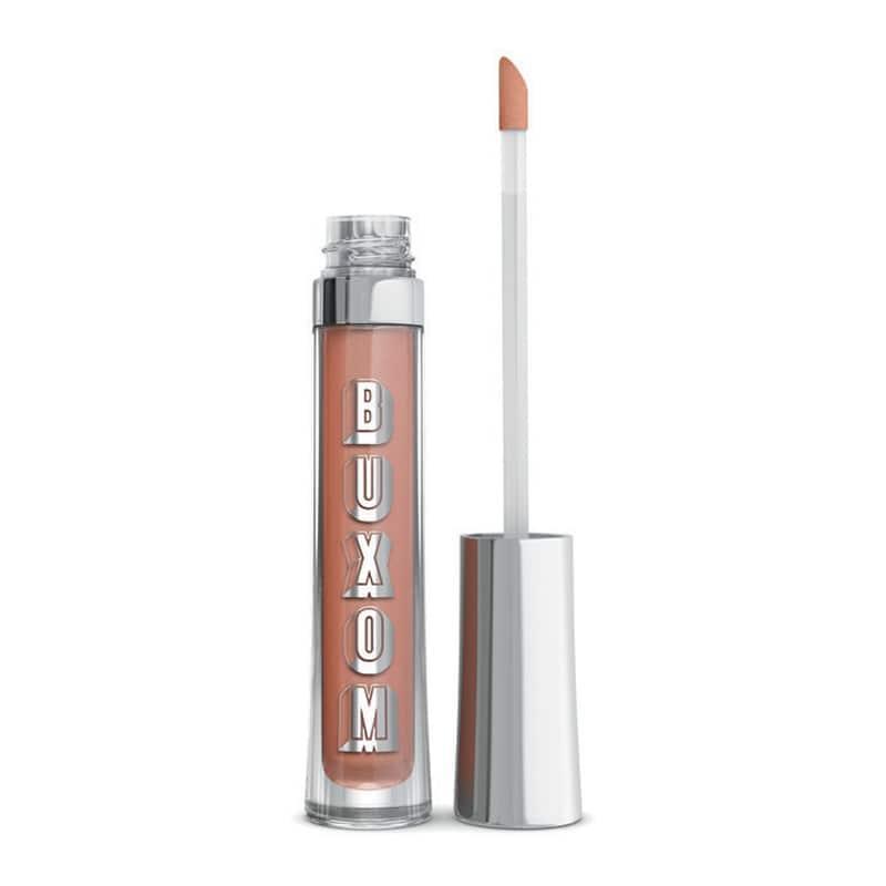 Buxom, Full-On: Plumping Lip Polish Gloss