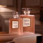У Chanel вышел новый необычный аромат для женщин