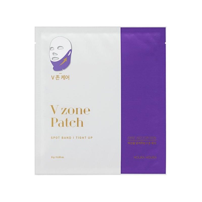 Holika Holika Spot Band V Zone Patch