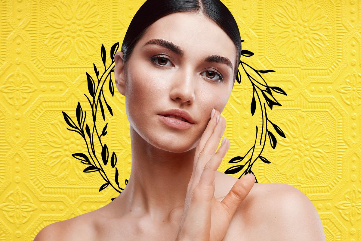 Иммунитет кожи: из чего он состоит и как его улучшить