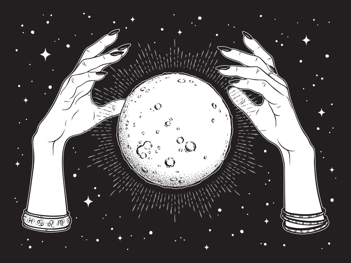 Елена Осипенко: астрологический бьюти-прогноз на сентябрь 2020