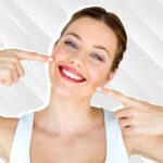 Художественная реставрация зуба: все, что нужно знать