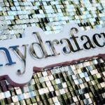 Event: презентация бустеров от американского бренда HydraFacial®