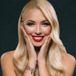 Косметическое отбеливание зубов: что мы об этом знаем