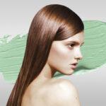 Зеленый консилер для лица: инструкция по применению