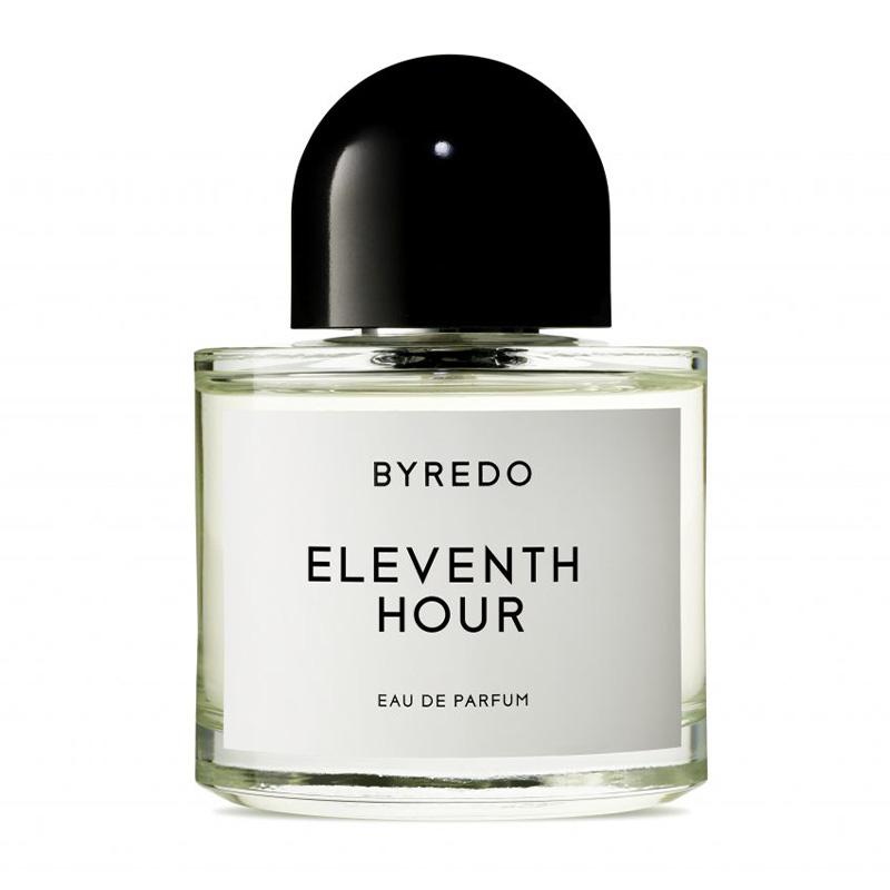 Нишевый парфюм Byredo Eleventh Hour