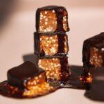 YARO выпустил новую необычную конфету-суперфуд