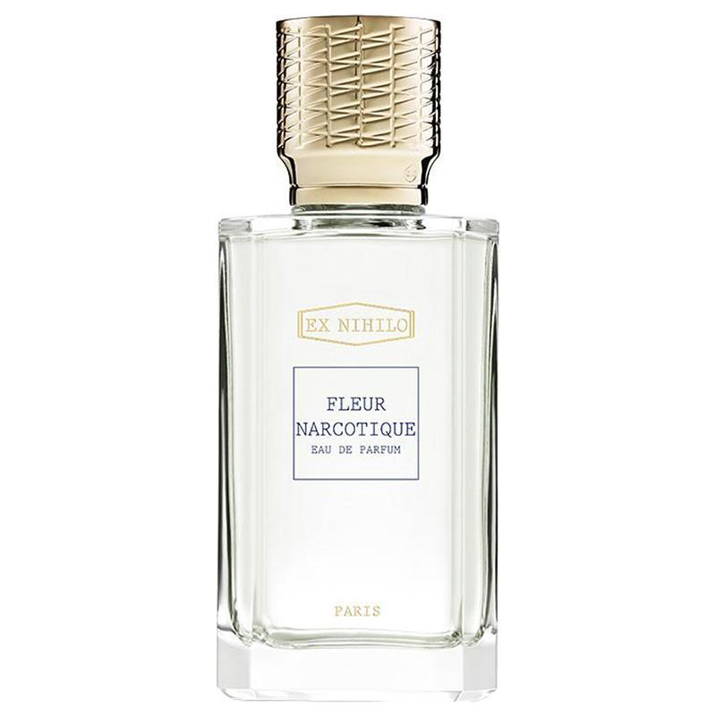 Нишевая парфюмерия Ex Nihilo Fleur Narcotique