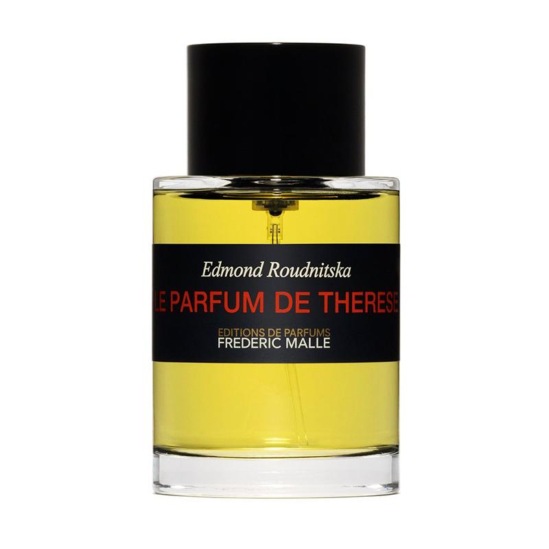 Нишевый парфюм Frederic Malle Le Parfum de Therese