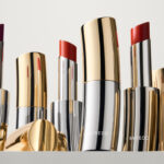 Как выглядит первая коллекция макияжа Byredo