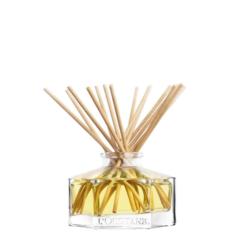 L'Occitane, Diffuseur de Parfum