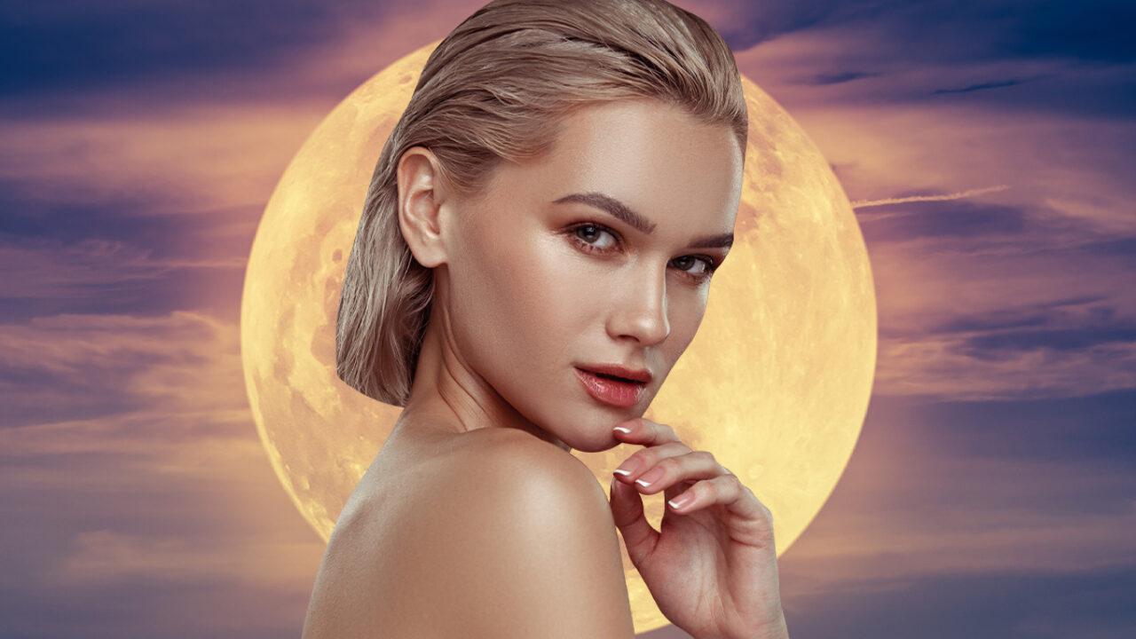 Novyj Sezon Lunnyj Kalendar Strizhek Na Oktyabr 2020 Beauty Hub