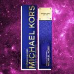 Гламур от заката до рассвета: новый аромат Michael Kors