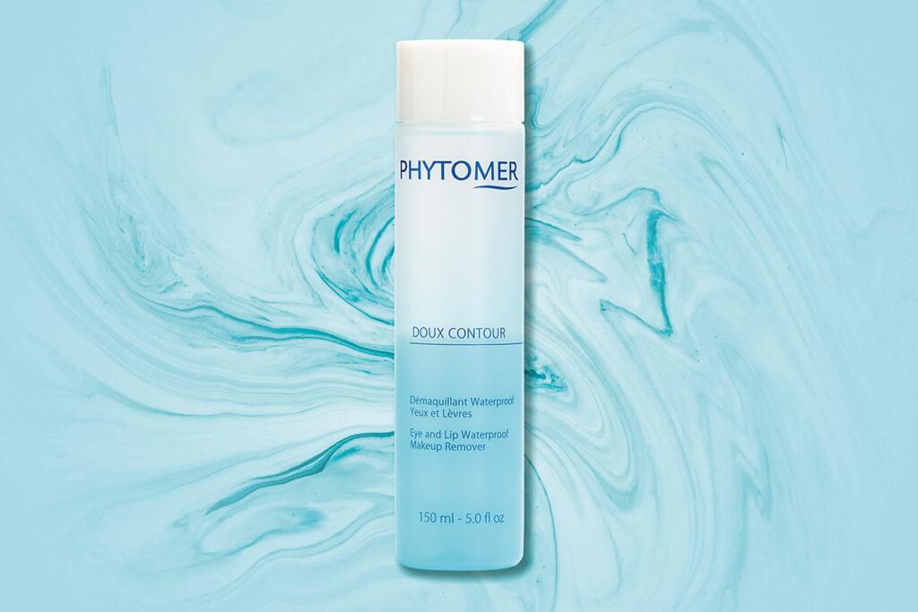 Beauty-средство недели: Phytomer, Eye and Lip Waterproof Makeup Remover
