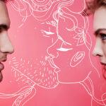 Мужские и женские страхи в сексе: откуда они и что с ними делать
