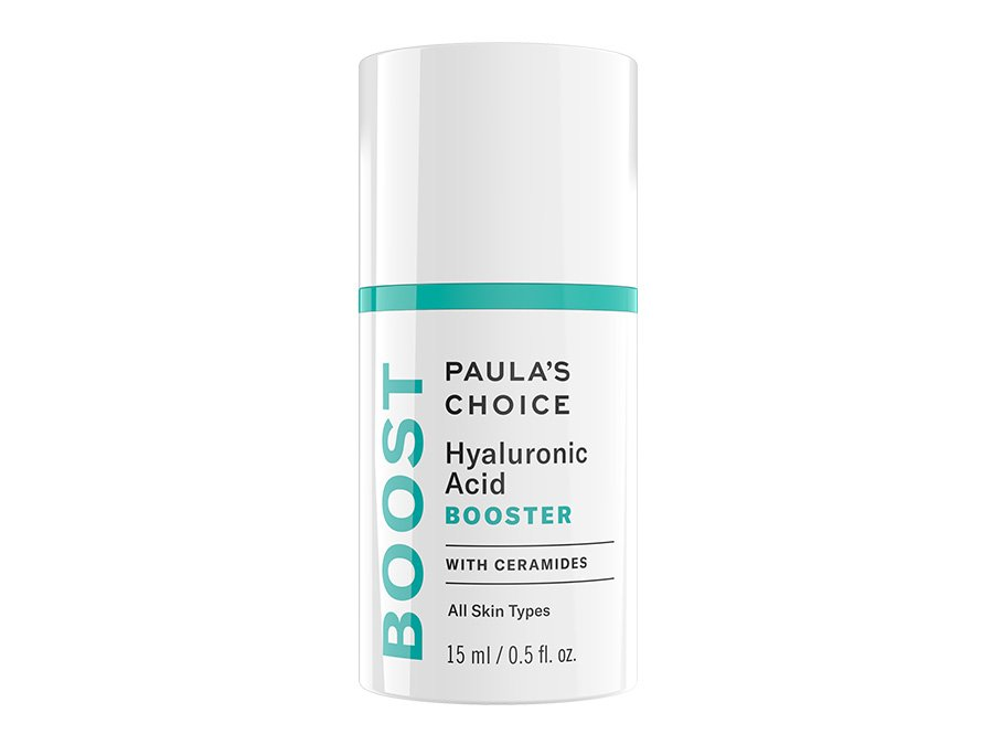 Paula's Choice, Hyaluronic Acid Booster