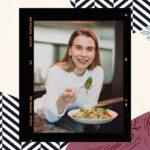 Юлия Привалова о коронавирусе, гордости нации и успехе бренда YARO