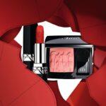 Эксклюзив: новая коллекция Dior New Look '47 Makeup Collection