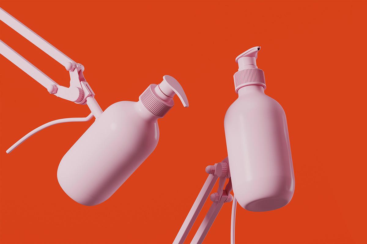 Два типи зволоження шкіри: в чому різниця між hydrating і moisturizing