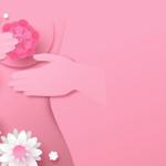 Симптоми раку молочної залози: як діагностувати самостійно