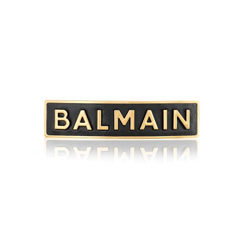 Balmain
