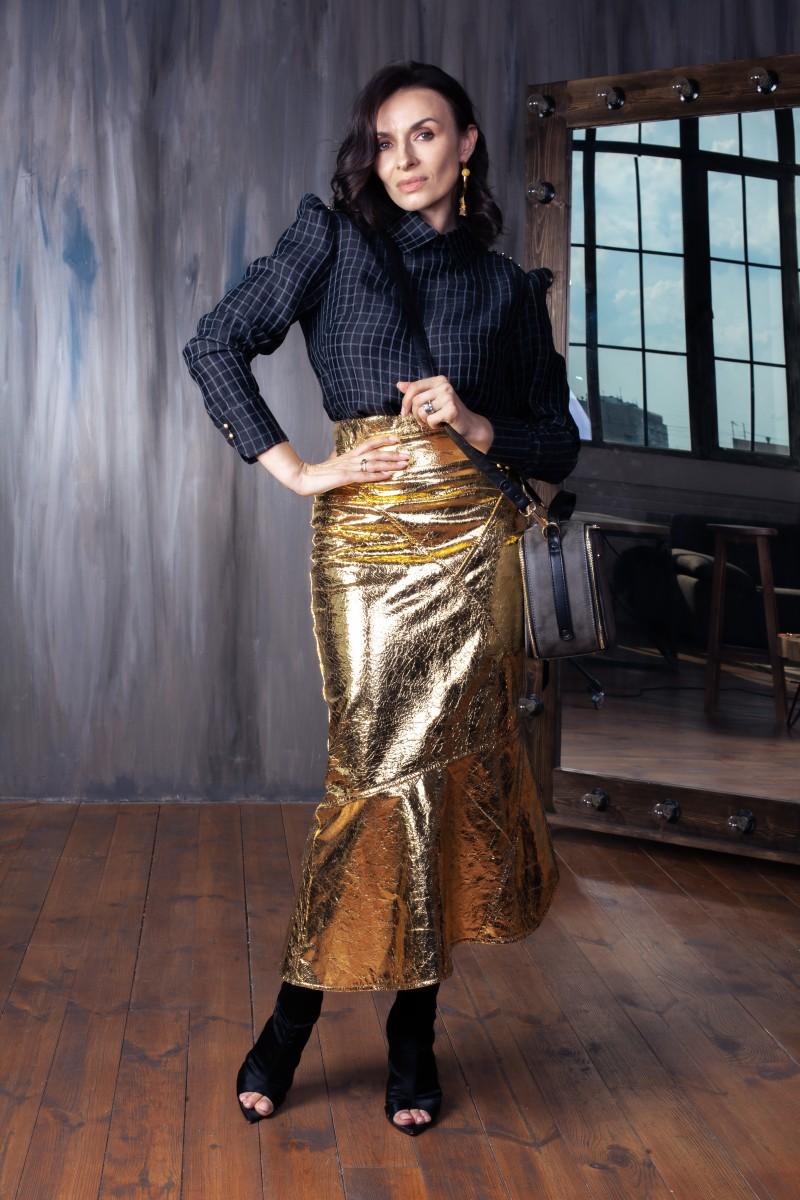 Работа девушка модель для примерки одежды москва женщина девушки модели в арамиль