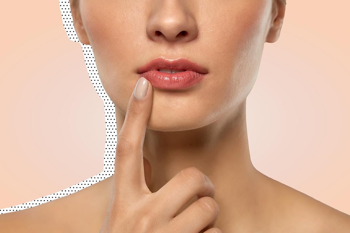 Гранулы Фордайса: инфекция или анатомическое состояние?