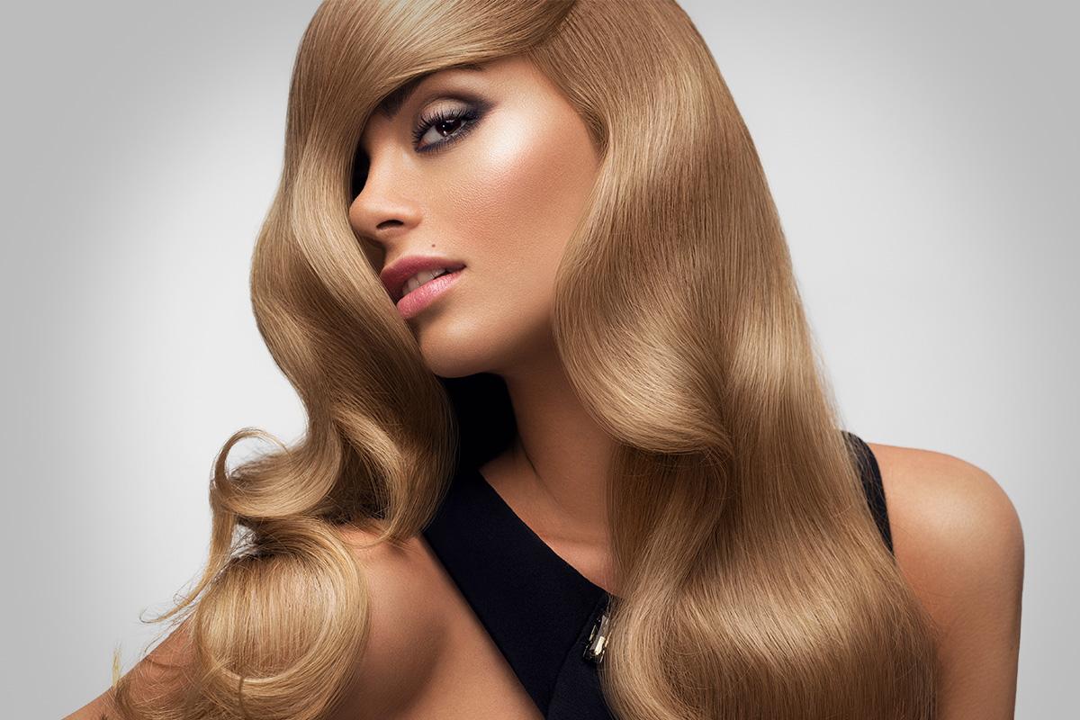 Гладкость и антистатика: 3 салонных процедуры для волос