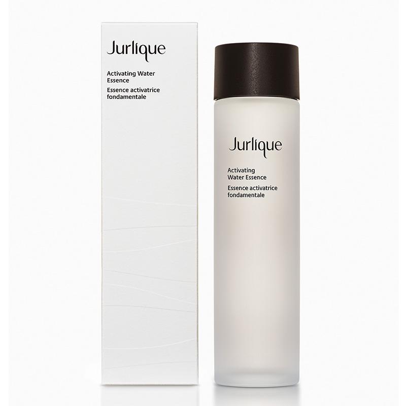 Эссенция для лица Jurlique Activating Water Essence