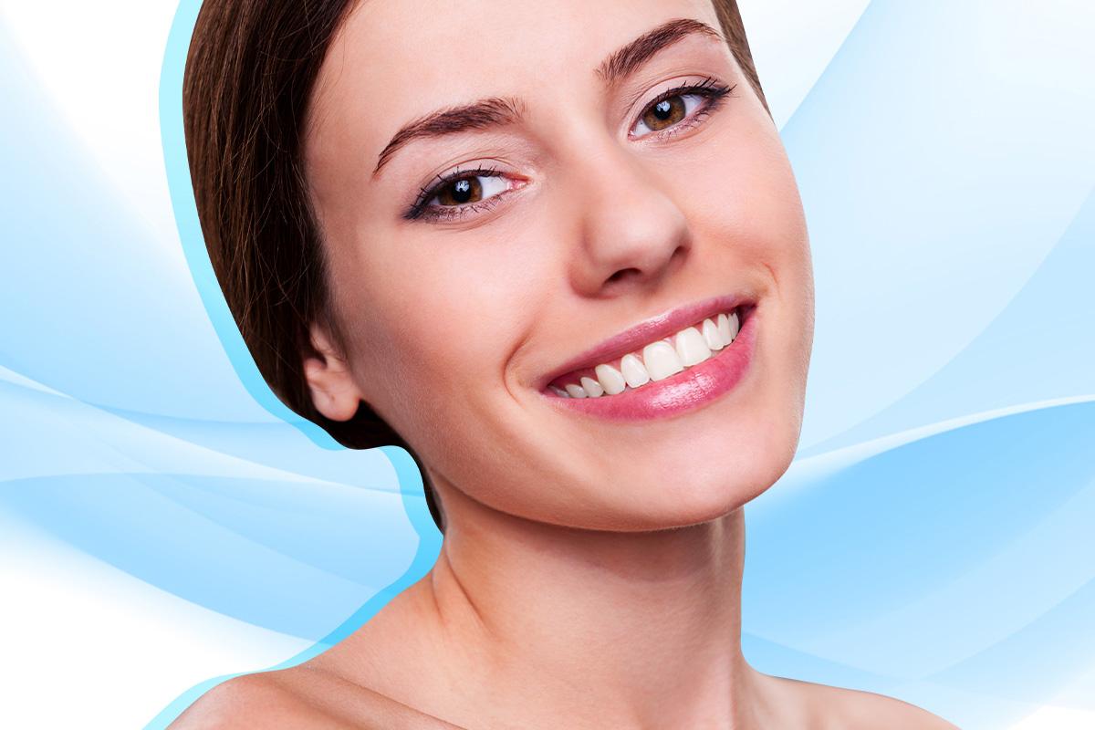 Применение PRP-терапии в стоматологии после хирургических операций
