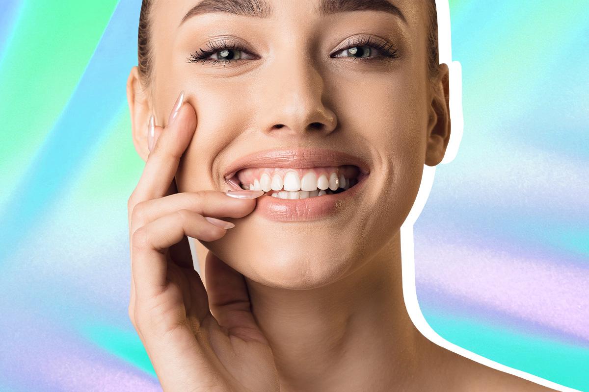Современные материалы для пломбирования и реставрации зубов