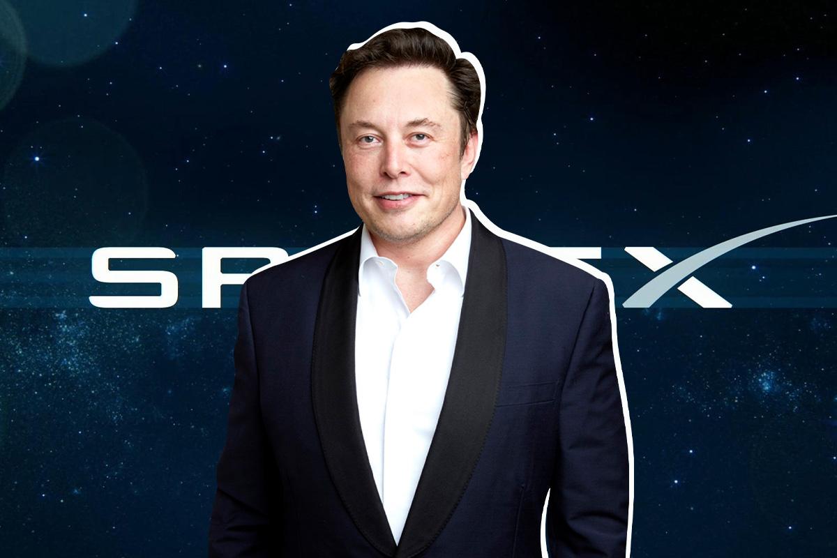 HBO снимет сериал о SpaceX и Илоне Маске