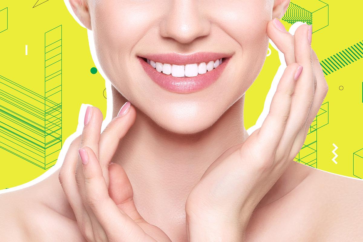 Наращивание зубов: современные возможности