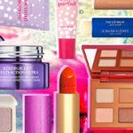 Главные beauty-новинки ноября 2020