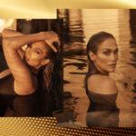 Дженнифер Лопес вскоре запустит свой бренд косметики