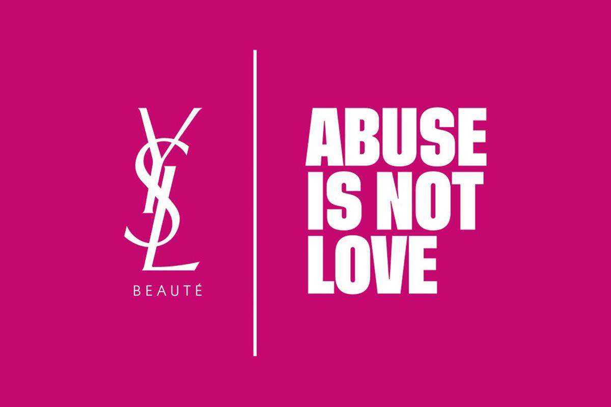 YSL Beauty випустили нову кампанію і присвятили її не макіяжу