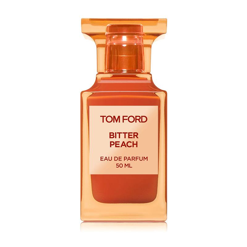Tom Ford Bitter Peach Fragrance