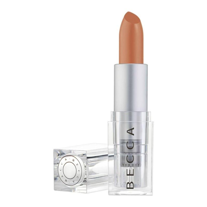 Оттеночный бальзам для губ Becca Lush Lip Colour Balm