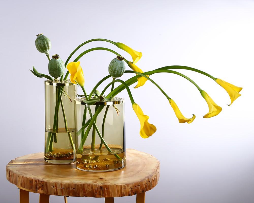 Гардероб ваз: кому, зачем и сколько нужно иметь дома