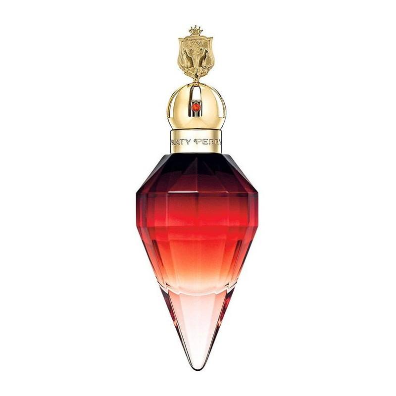 Katy Perry Killer Queen Eau de Parfum Spray