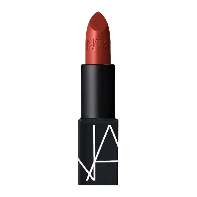 NARS Lipstick Matte Finish