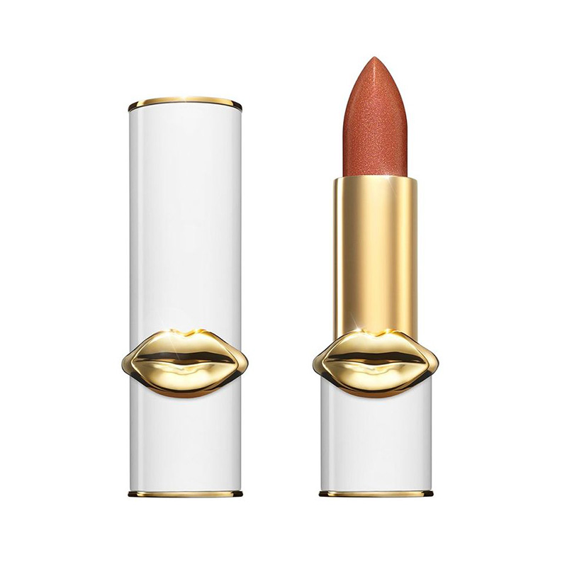 Pat McGrath Lip Fetish Lip Balm