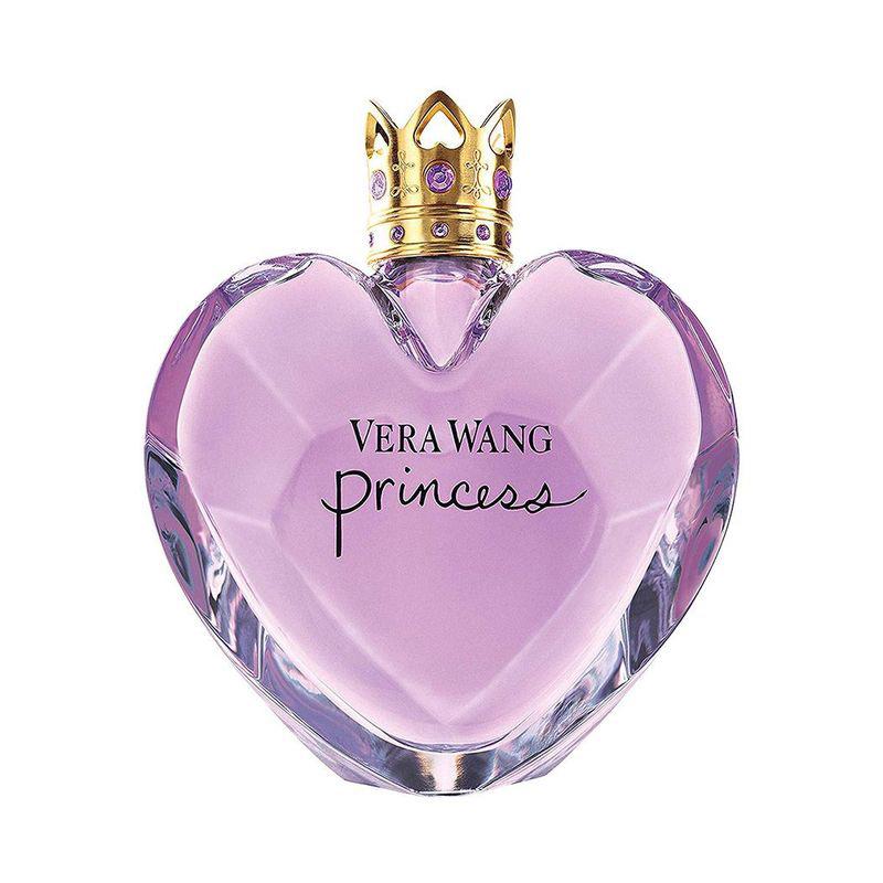 Vera Wang Princess by Vera Wang Perfume