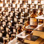 Аромат истории: парфюмеры восстановят запахи старой Европы