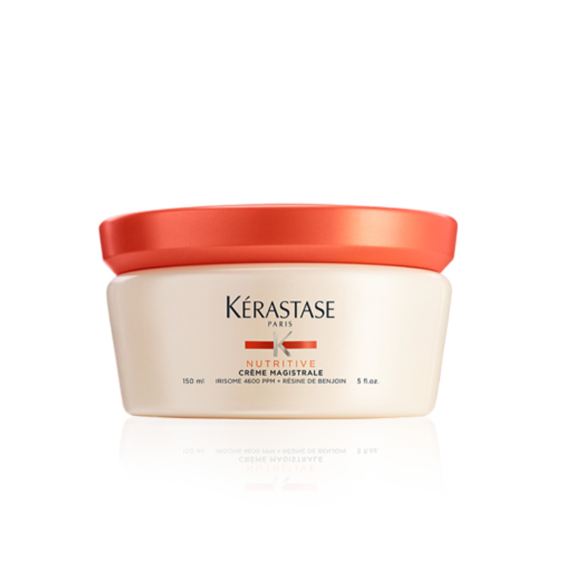 Бальзам для волосся Kerastase, Nutritive Créme Magistrale